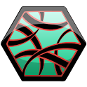 Entanglement Beta icon