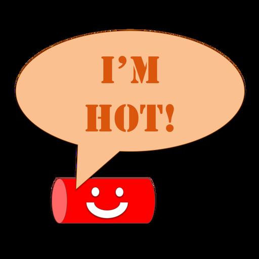 电池温度计 工具 App LOGO-APP試玩