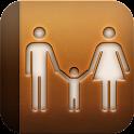 EducationApp for parents logo