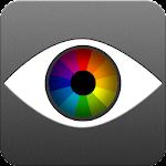 Eye Color Changer - Grid Pro v1.5.0