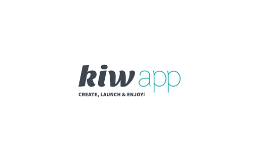 Kiwapp Retail