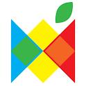 Class Messenger icon