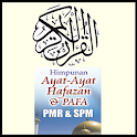 Surah Hafazan SPM