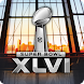 Super Bowl XLVI Guide