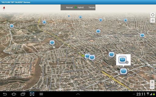 【免費工具App】Cisco Router Configuration-APP點子