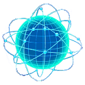Motion Planet icon