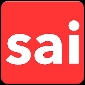 Sai Là Đúng: Đố Vui Hại Não for PC and MAC