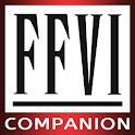 Companion Guide for FF6 icon