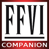 Companion Guide for FF6
