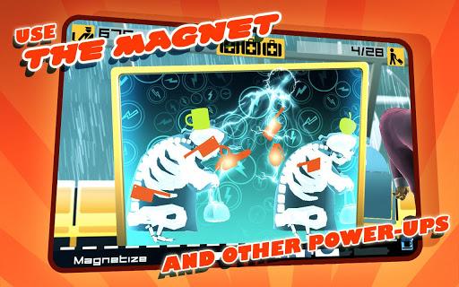 Funky Smugglers v1.06 APK