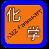 SM2 Chem