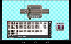 掌内鉄道エディター for タブレットのおすすめ画像1