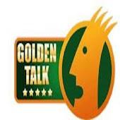 Golden Talk Dialer