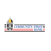 Community First Bank Mobile