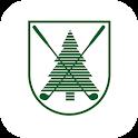 Golfclub Gut Altentann icon