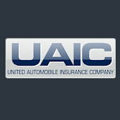 United Automobile Insurance Co