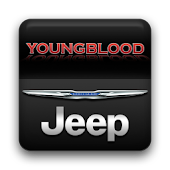 Youngblood Chrysler Jeep