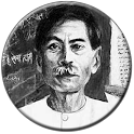 Munshi Premchand Stories Hindi icon