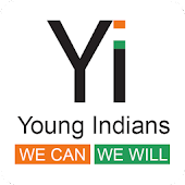 Young Indians Kolkata Chapter