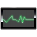 Lie Detector FAKE icon