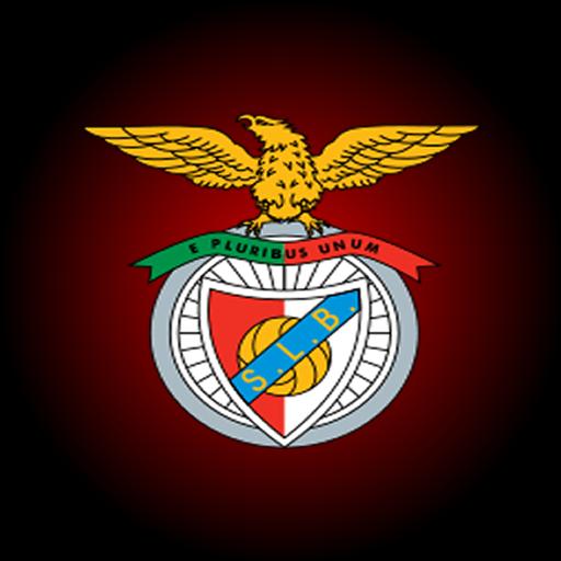 Noticias SL Benfica