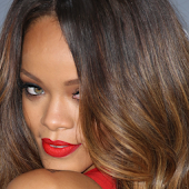 Rihanna Top Songs Lyrics New