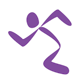 Anytime Fitness Mobile