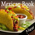 Mexican Recipes Free icon