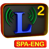 U-Learn Advanced Eng for Spa