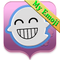 My Emoji(emotions)