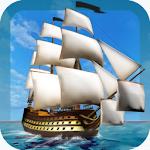 Age Of Wind 2 2.88 (Mod)