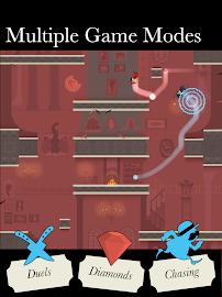 Gentlemen! (multiplayer!) Screenshot 10