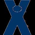 Max Preps icon