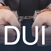 Tennessee DUI Law Help