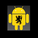 AndroMasque icon