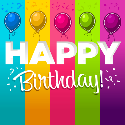 Free birthday greeting cards gangcraft birthday greeting cards free android apps on google play birthday card m4hsunfo Choice Image
