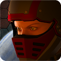 Embersol Mercs Multiplayer icon