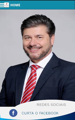 Ministério Joel Engel