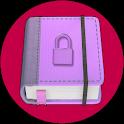 My Secret Diary icon