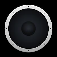MegaAudio Lite (Subwoofer) 5.1
