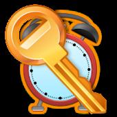 Nudnik Calendar Reminders Key