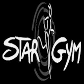 star gym tahiti