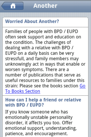 【免費健康App】BPD-APP點子