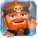 Cavemania icon