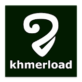 Khmerload News