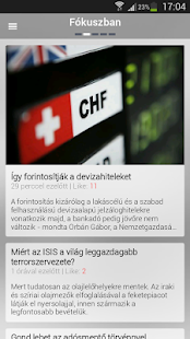 fn24.hu- screenshot thumbnail