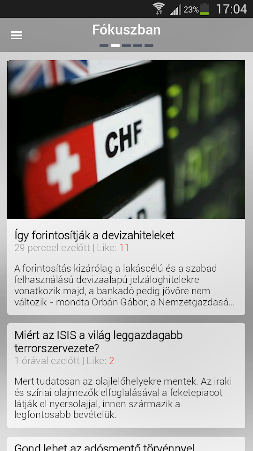 fn24.hu- screenshot