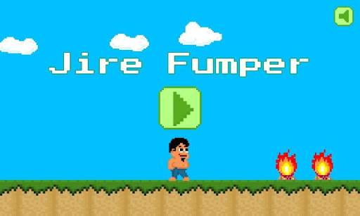 Jire Fumper