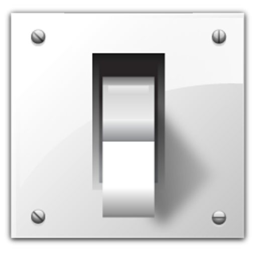 Power Switch app (apk) free download for Android/PC/Windows