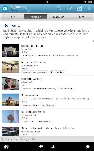 berlin parti guide gratis online dating